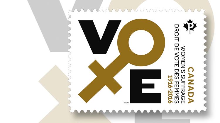 canada-suffrage-vote-stamp-march-8