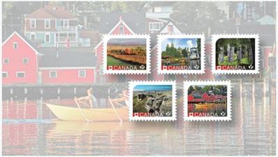 canada-unesco-2016-souvenir-sheet