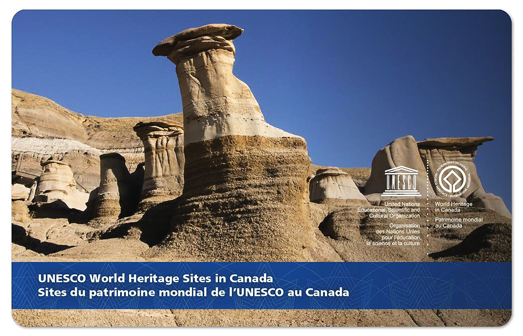 canada-unesco-hoodoo-design-error-booklet
