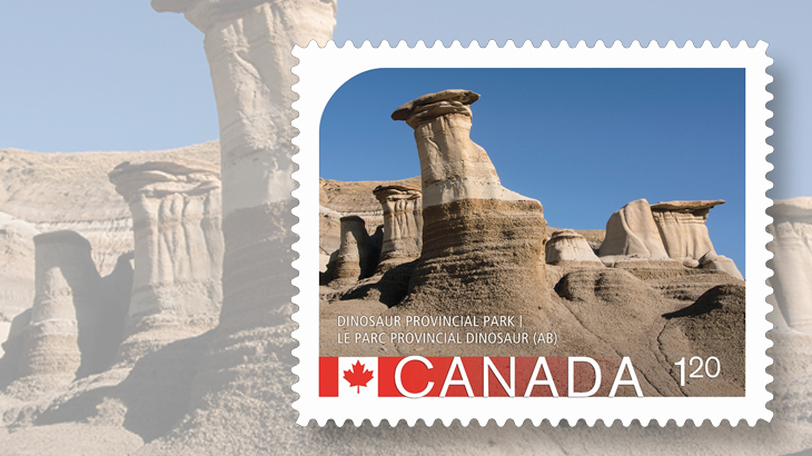 canada-unesco-hoodoo-design-error