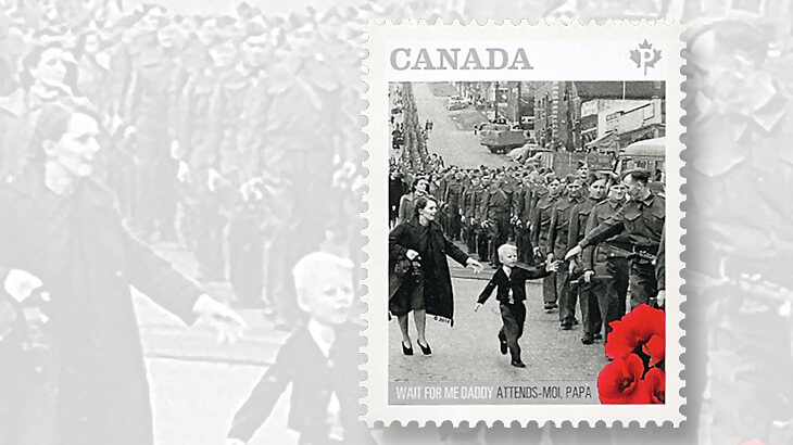 canada-wait-for-me-daddy-stamp