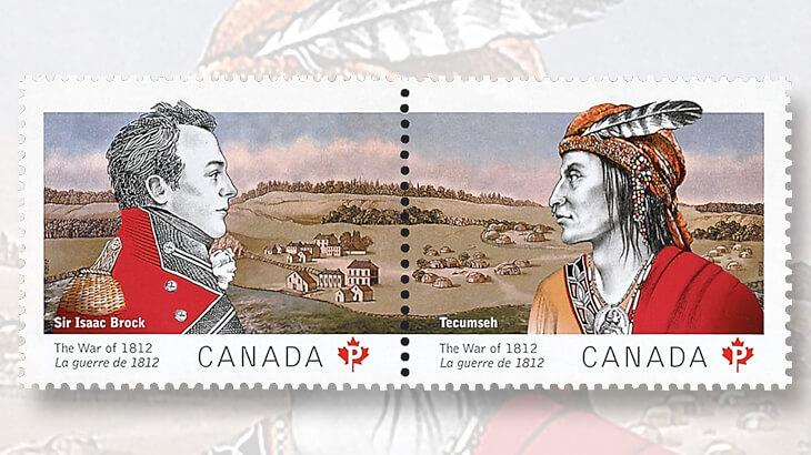 canada-war-of-1812-bicentennial-stamp