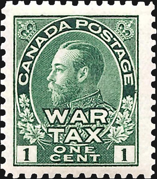 canada-war-tax-stamp-1915