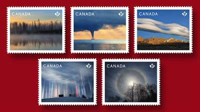 canada-weather-wonders-2018-light
