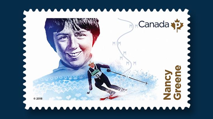 canada-women-in-winter-sports-f4