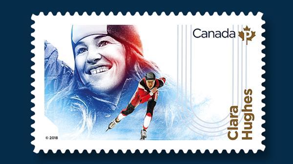 canada-women-in-winter-sports-f5