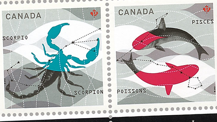 canada-zodiac-stamps-preview
