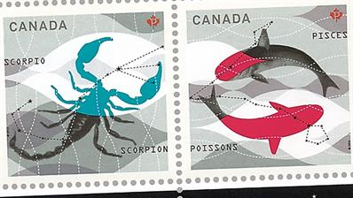 canada-zodiac-stamps-preview