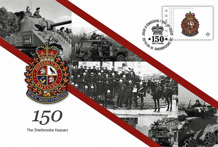 canadian-army-150-anniversary-cover
