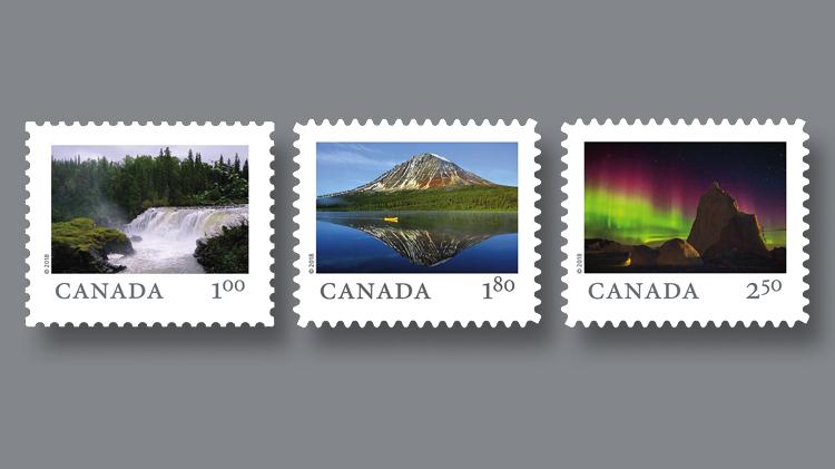 canadian-far-wide-definitives