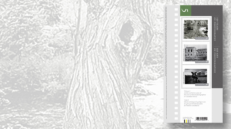 canadian-photography-stamps-self-adhesive-booklet