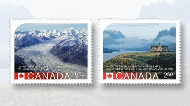 canadian-unesco-heritage-site
