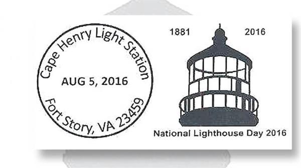 cape-henry-lighthouse-postmark