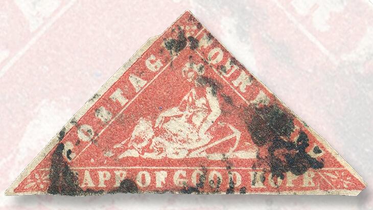 cape-of-good-hope-woodblock-four-penny-carmine-error-color