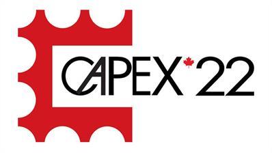 capex-22-stamp-show