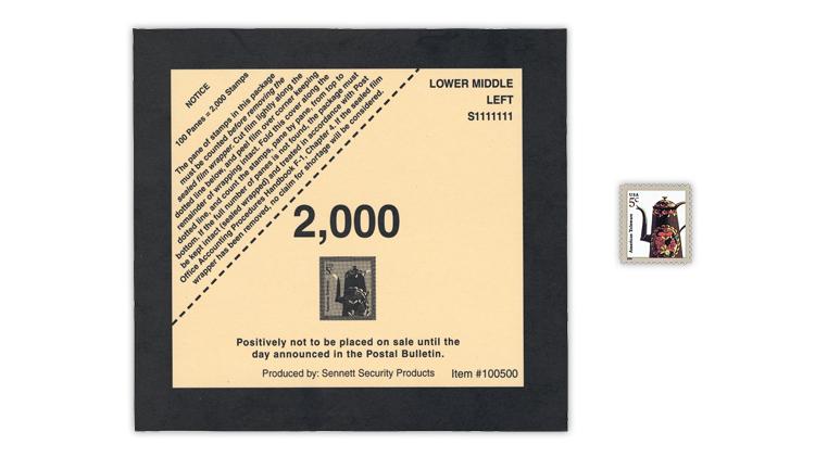 card-inserts