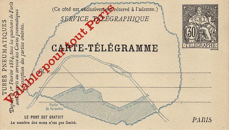 card-paris-pneumatic-service