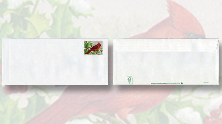 cardinal-envelope-front-back-entire