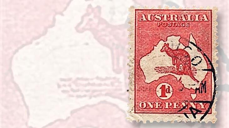 carmine-kangaroo-and-map-stamp