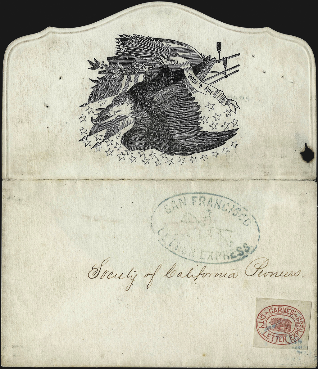 carnes-city-letter-express-cover-1868-siegel-sale-2015