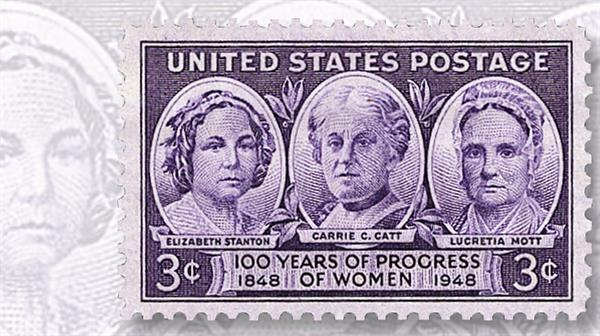 carrie-chapman-catt-progress-women-stamp