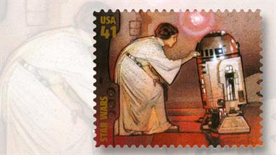 carrie-fisher-star-wars-stamp