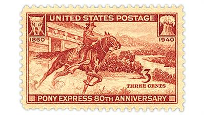 cartoon-caption-contest-pony-express-stamp