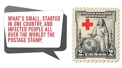cartoon-caption-contest-united-states-1931-red-cross-stamp