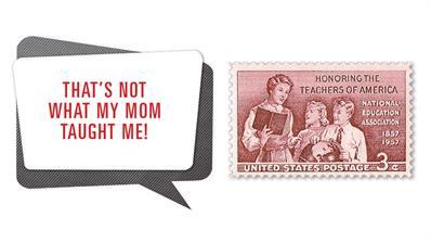 cartoon-caption-contest-united-states-1957-teachers-stamp