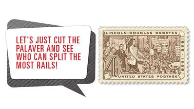cartoon-caption-contest-united-states-1958-lincoln-douglas-debate-stamp