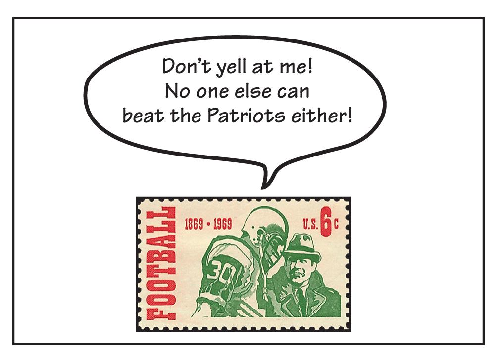 cartoon-caption-contest-winner-october-football-stamp