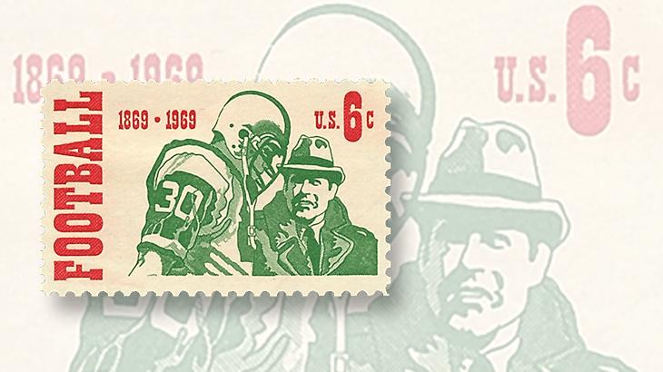 cartoon-caption-contest-winner-october-intercollegiate-football-stamp