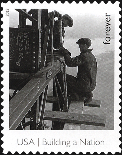 cartoon-contest-building-a-nation-empire-state-building-stamp