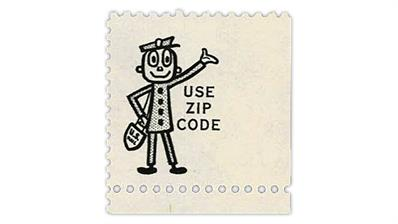 cartoon-contest-mr-zip-marginal-marking