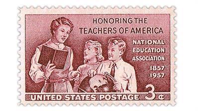 cartoon-contest-united-states-1957-teachers-america-stamp