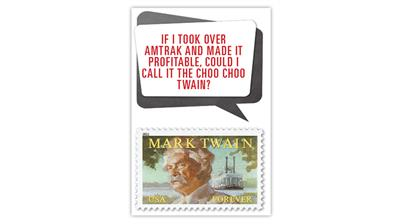 cartoon-contest-united-states-2011-mark-twain-stamp