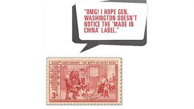 cartoon-contest-winner-betsy-ross-stamp