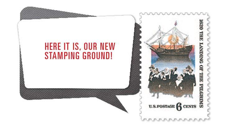 cartoon-contest-winner-mayflower-stamp