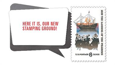 cartoon-contest-winner-mayflower-stamp