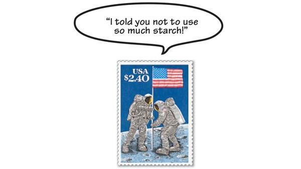 cartoon-contest-winner-moon-landing