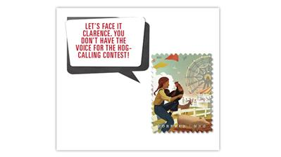 cartoon-contest-winner-state-county-fairs-stamp