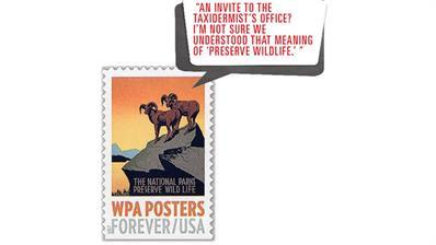 cartoon-contest-winner-wildlife-stamp