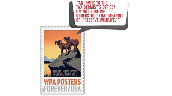 cartoon-contest-winner-wildlife-stamp
