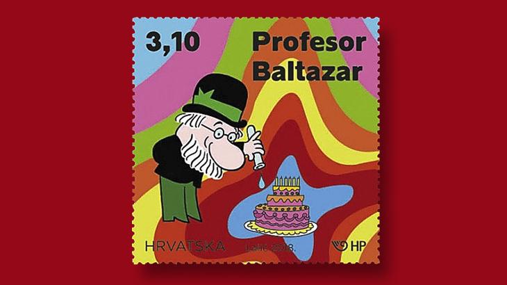 cartoon-croatia