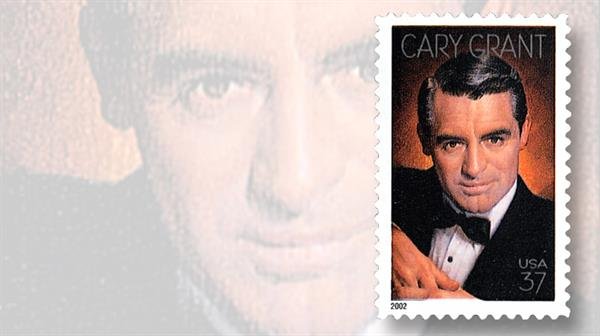 cary-grant-legends-of-hollywood