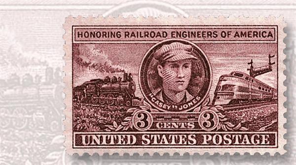 casey-jones-railroad-engineers-stamp