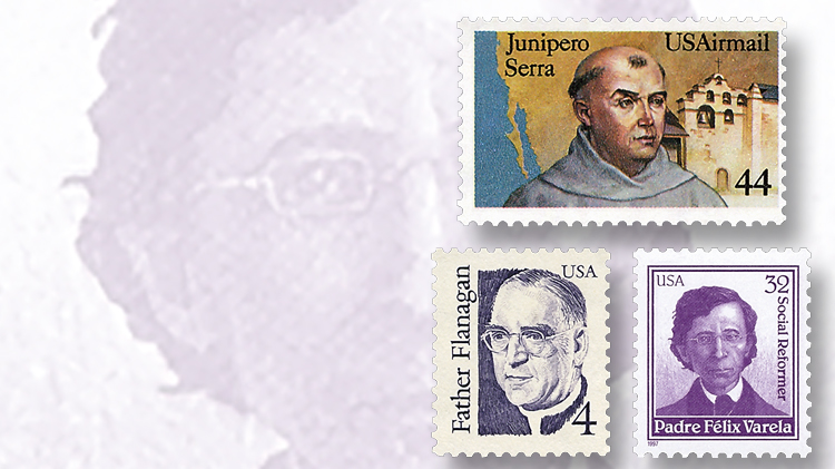 catholic-church-priests-previous-us-stamps