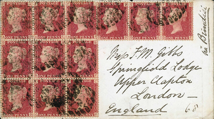 cavendish-1872-zanzibar-london-cover-penny-red-stamps