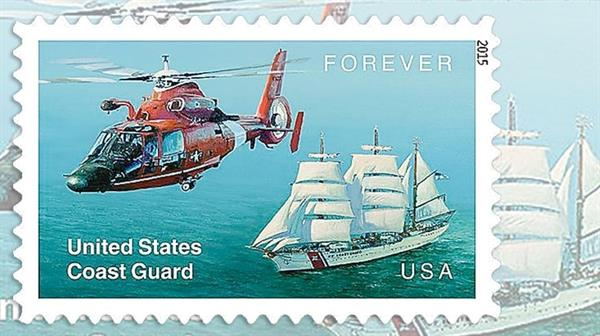 ccl-label-purchases-banknote-corporation-of-america-us-coast-guard-stamp