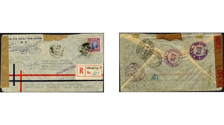 censored-cover-china-india-egypt-uganda-belgian-congo-new-york-1942